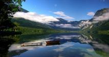 Na-jezeru.jpg
