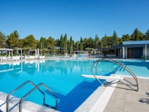 Camping-Valkanela-new-swimming-pool-II.jpg