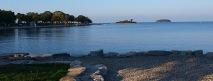 valkanela-beach-panorama.jpg