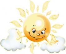 prav-vsem-eno-lepo-dobro-jutro-in-lep-dan-naj-vam-soncek-zunaj-ali-pa-v-srcku-polepsa-danasnji-dan-radi-se-imejte-vsak-dan.jpg