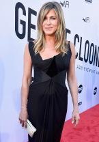 Jennifer-Aniston6.jpg