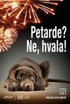 Petarde-2016-plakat-web.jpg