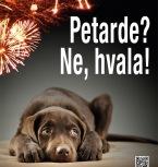 Petarde-2016.jpg