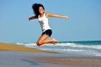 fitness-332278-960-720.jpg