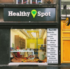 healthy-spot-trgovina.jpg