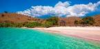 komodo-indonesia-pink-sand-beach-psd.png1.jpg
