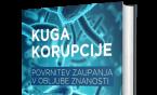 kuga-korupcije-knjiga-nasl.png