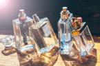 parfum1.PNG