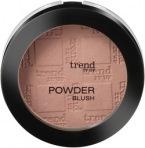 trend-IT-UP-Powder-Blush.jpg