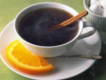 Tea-tea-8308103-1600-12001.jpg