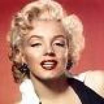 Marilyn-Monroe21.jpg