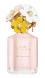 Marc-Jacobs-Daisy-Eau-so-Fresh.jpg