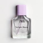 Zara-Twilight-Mauve1.jpg