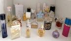 parfumi1.jpg