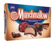 Munchmallow-Choco.jpg