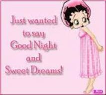 good-night-bb.jpg