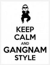 new-hit-gangnam-style05-222x285.jpeg