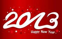 Happy-New-Year-2013-hd-best-wallpapers-11.jpg